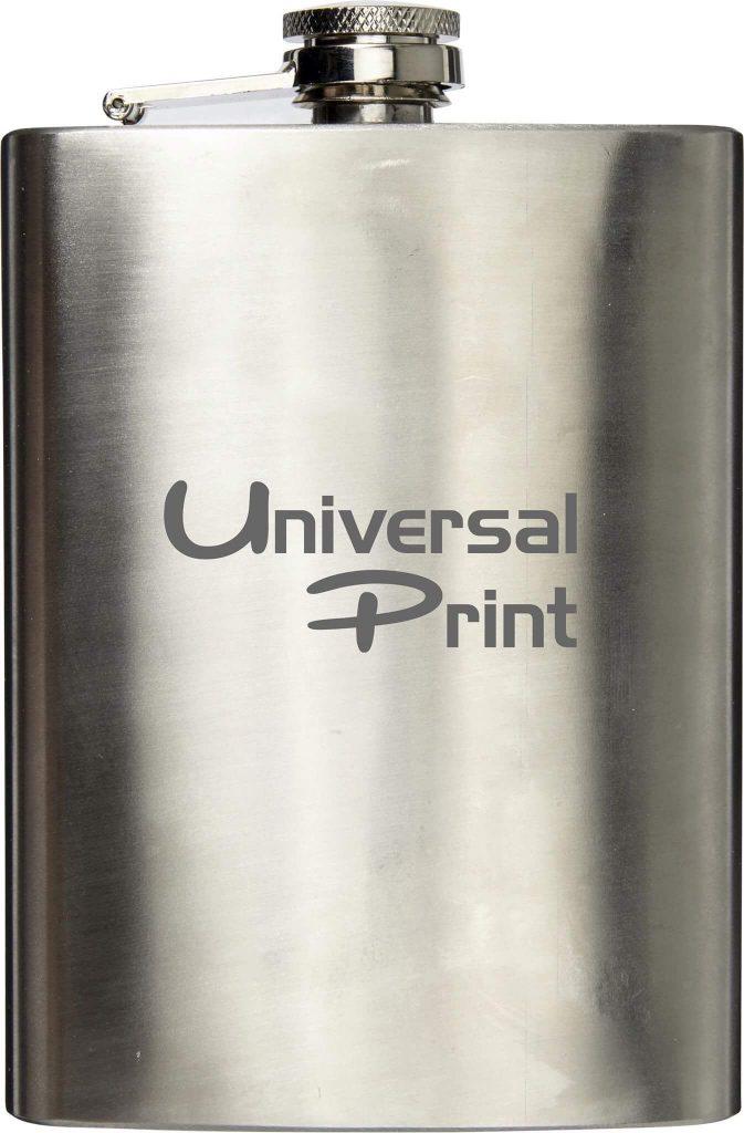 Szolgáltatások – Universal Print Hungary Kft. – Póló nyomás ... 786309d7f4