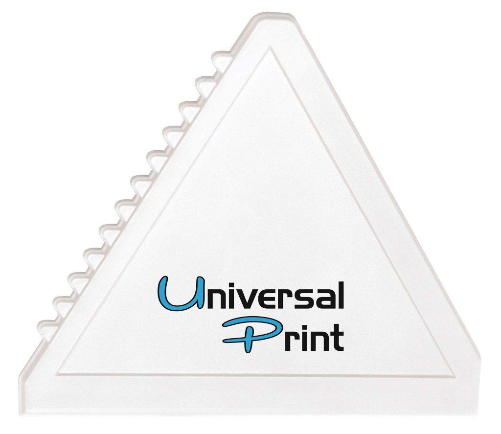 Az UV Led nyomtatás közvetlenül a termékre történik. Az UV reagens  festéknek köszönhetően nincsen száradási idő 0c90bab6a6