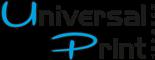 Universal Print Hungary Kft. – Póló nyomás, szitanyomás, emblémázás